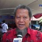 Memberdayakan Desa Wisata Kandri Kota Semarang Kerjasama LPPM UPGRIS