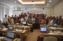 Workshop Peningkatan Kualitas Proposal Penelitian Program Riset Terapan Tahun 2019